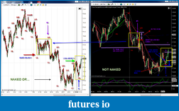 David_R's Trading Journey Journal (Pls comment)-naked_or_not.png
