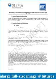 Opening Range Play in FGBL-20090608-sifma_epda_barriers2-10_en.pdf