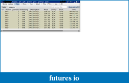 bund futures - intra day trading journal-log-book-130315.png
