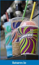Pictures of the day-free-slurpees-7-11.jpg