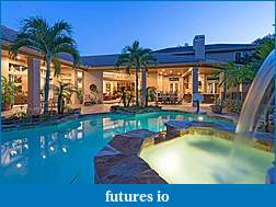 Pictures of the day-7347-stonegate-drive-naples-fl-large-013-resort-style-spa-pool-1499x1000-72dpi.jpg