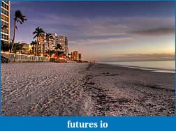 Pictures of the day-naples-fl-beachfront-dusk.jpg