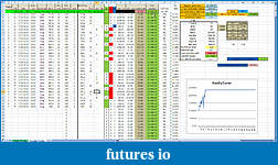 Click image for larger version  Name:30 July Income Excel.jpg Views:5636 Size:499.7 KB ID:17806