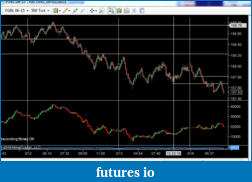 Click image for larger version  Name:Missed trade 16-03.PNG Views:48 Size:47.6 KB ID:178176