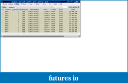 bund futures - intra day trading journal-log-book-160315.png