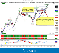 Perrys Trading Platform-beth-today-es.png