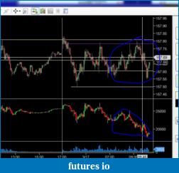 bund futures - intra day trading journal-bund-17-03.png