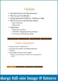 Webinar: The Quantitative Discretionary Trader - Art and Science w/Adam Grimes-adam2.pdf