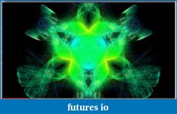 The Fibonacci/Galactic Trader?-2015-03-24_1140.png