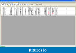 Zen & the Art of The Small Account-03-august-2010-nt-trades.jpg