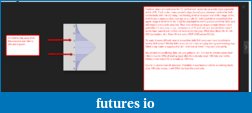 The CL Crude-analysis Thread-2015-03-30_1131_bell_curve.png