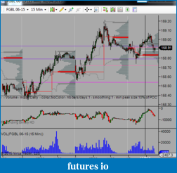 bund futures - intra day trading journal-bund-2-04.png