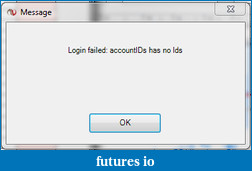 Problems with CQG Continuum Login failed:  accountIDs has no Ids-error.png