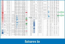 The CL Crude-analysis Thread-options_cl_20150410.png
