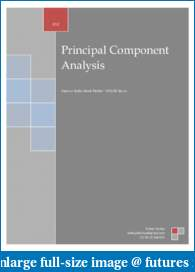 principal component analysis-project_pca.pdf