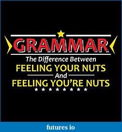 Click image for larger version  Name:Grammar.jpg Views:42 Size:63.6 KB ID:180562