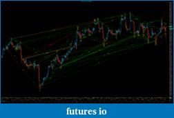 The Fibonacci/Galactic Trader?-zb-fib.png