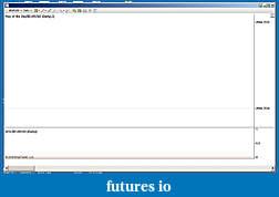 Loading $eurusd I get this screen-eurusd-second-screen.jpg