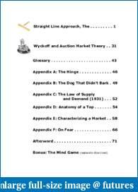 Trading the SLA/AMT Intraday-sla-amtf.pdf