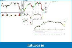 Market Equities-bull_pattern_friday.jpg