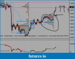 Eurostoxx and Bund futures journal-bund2104.png