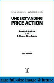 Bob Volman - Price Action Scalping-excerpts-upa.pdf