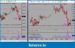 Eurostoxx and Bund futures journal-bund-multitime.png
