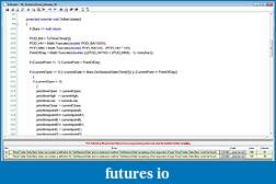 Click image for larger version  Name:Error CS1061.jpg Views:57 Size:123.0 KB ID:181716