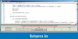 ADXVMA modifier possibility-errorcode-1-.jpg