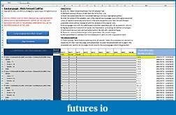 EasyLanguage Walk Forward Codifier-el-wfoc-screen-shot-1.jpg