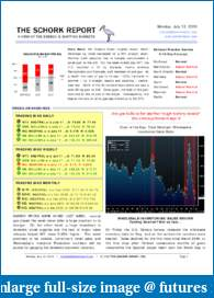 CL trading times inventories impact markets-schorkreport_trial.pdf