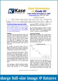 CL trading times inventories impact markets-kase-commentary-sample.pdf