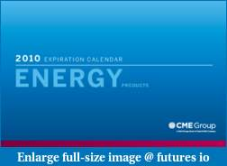 CL trading times inventories impact markets-energy_2010_calendar.pdf