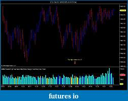 How to use volume in your trading-es-09-09-9_8_2009-699-tick-rjay.jpg