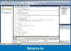 NinjaTrader and VS2010 for Dummies-toolbox.jpg