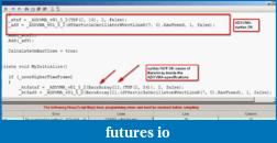 ADXVMA modifier possibility-adx-vma-syntax.png