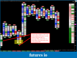 Three Trades a Day-2015-05-13_1239.png