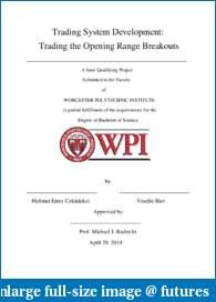 ES Opening Bell trade....-openingrangebreakout_strategy.pdf