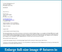 Day Trade To Win - Atlas Line - DMCA takedown-day-trade-win-atlas-line-dmca-takedown.pdf