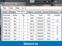Three Trades a Day-2015-05-19_1616.png