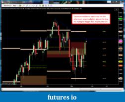 Three Trades a Day-trendlinestox.png