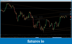 Click image for larger version  Name:DAX 60min.png Views:61 Size:207.8 KB ID:183215