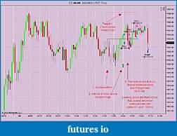 eric J's indicator free Emini journal-9-8-09-long-double-bottom-5-ticks.jpg
