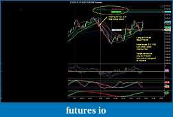 David_R's Trading Journey Journal (Pls comment)-081010-es-sim-t1.jpg