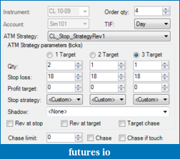 Click image for larger version  Name:CL_Strategy.png Views:240 Size:16.7 KB ID:1838