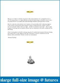 Trading the SLA/AMT Intraday-mgdpsla2015cmpr.pdf