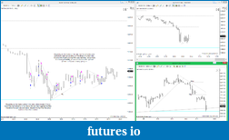 Click image for larger version  Name:Trades.png Views:80 Size:99.9 KB ID:184879