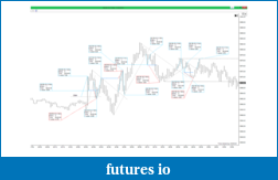 Price Action Observations-diapositiva14.png