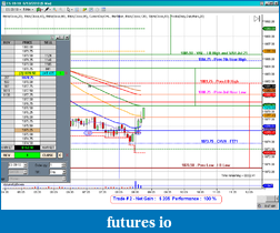 High Probability Trades-My Journal-august-13-friday-long-setup-wins-second-trade.png