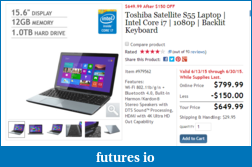 Travel-friendly trading laptop-2015-06-17_2358.png